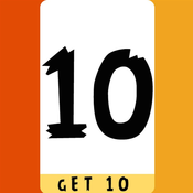 JustGet10s
