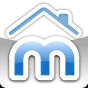 MazeStore