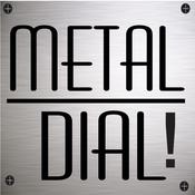 Metal Dial metal buildings cost