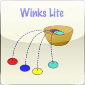 WinksLite new msn winks