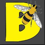 Battle Bees