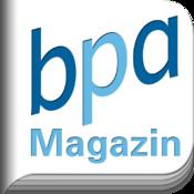 bpa.Magazin