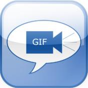 Gif Message
