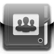 ID on the Go id com