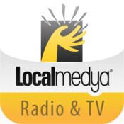 Local Medya