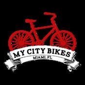 Miami Bikes