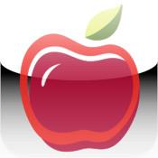 Applebee`s LB