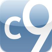 C9 QuickPost