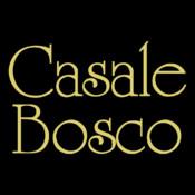 Casale Bosco