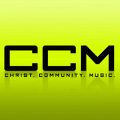 CCM Magazine christian music artist search