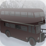 Escape 3D: Bus