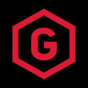 GravityClub
