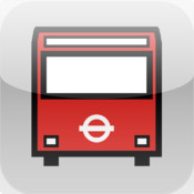 LON Next Bus