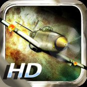 Air Hero 1945 HD