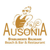 Ausonia beach