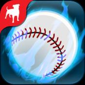 Baseball Slam