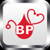 BP Healthcare