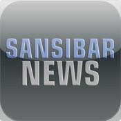 SansibarNews