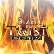 SizzlingDeal appoday free app deal day