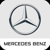 探索M-BENZ benz top