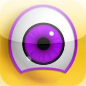 Crazy Eye Lite