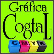 Grafica Cogtal