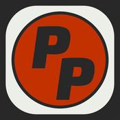 Push Push | Game