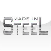 Made in Steel 2013