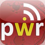 PatrasWebRadio