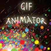 Gif Animator Pro