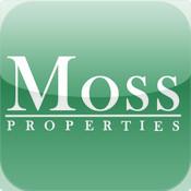 Moss Properties moss