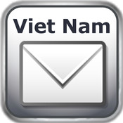 Viet Mail Editor mail yahoo mail