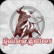 Bullseye Tattoos