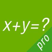Calculator Sharp+