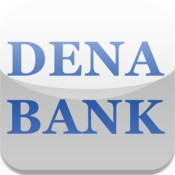 Dena Bank  for iPad