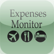 Expenses Monitor