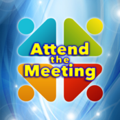 Attend the Meeting attend