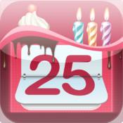 Birthday Reminder*