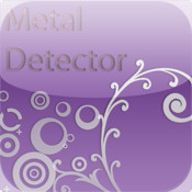 FakeMetalDetector metal slug database