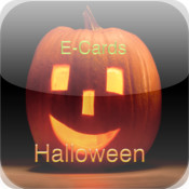 Halloween Card Pro