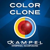 Kampel Color Clone
