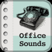 Office Sounds Free office xp free copy