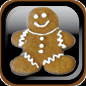 CookieTime for iPad cookie killer