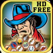 CowBoy Match HDFree