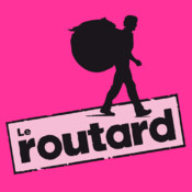 New-York, Le Routard