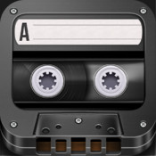 Voice Recorder (FREE)