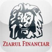 Ziarul Financiar HD