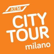 ATM city tour Milano device