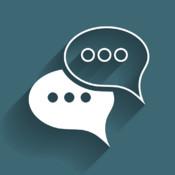 Bluetooth Messenger messenger