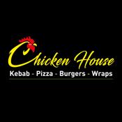 Bodmin Chicken House